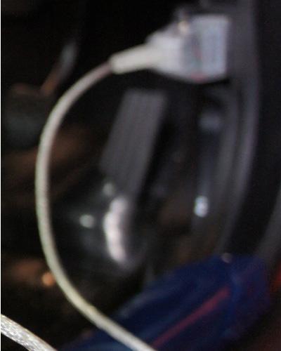 TECH-M コーディング BMW MINI F系