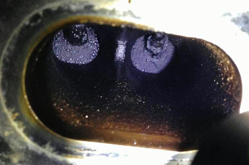 c4a4993cc3