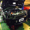 ~mini R56 前期 エンジン不調~多発。。